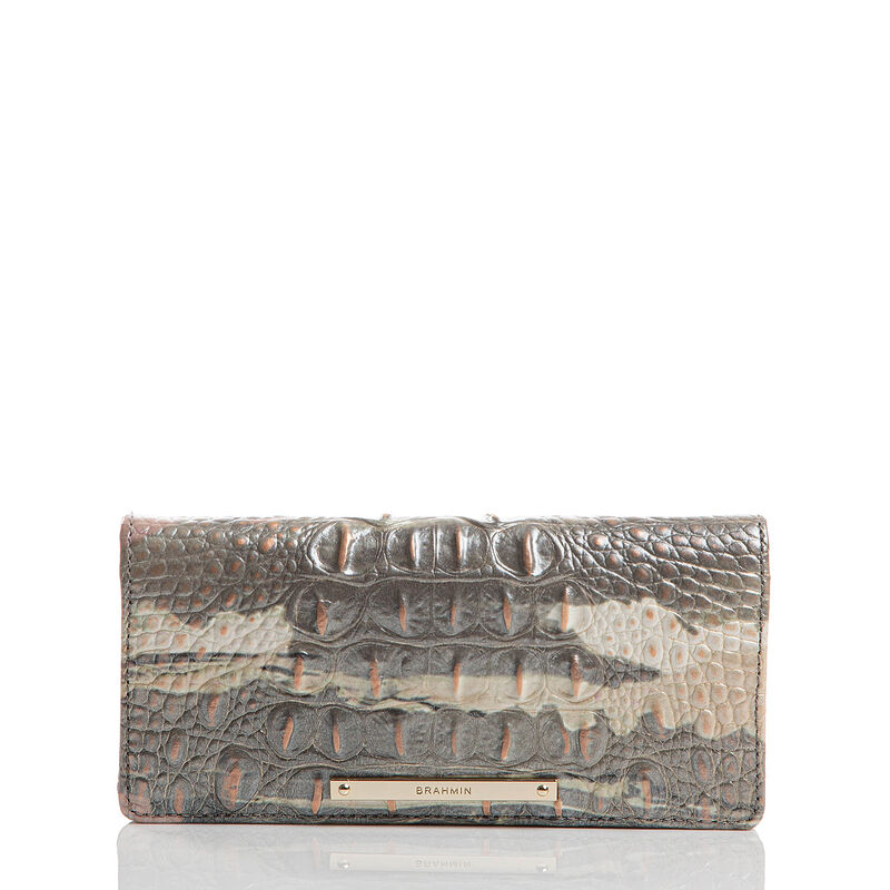 Ady Wallet Muse Melbourne