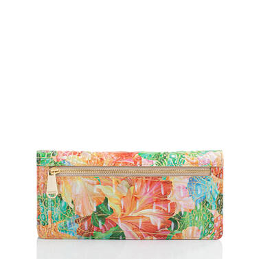 Ady Wallet Taffy Melbourne Back