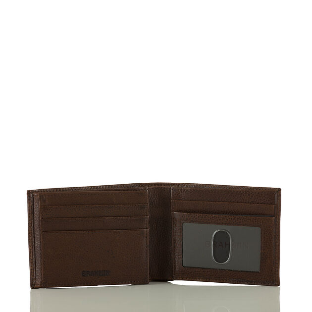 Bifold Cocoa Brown Manchester