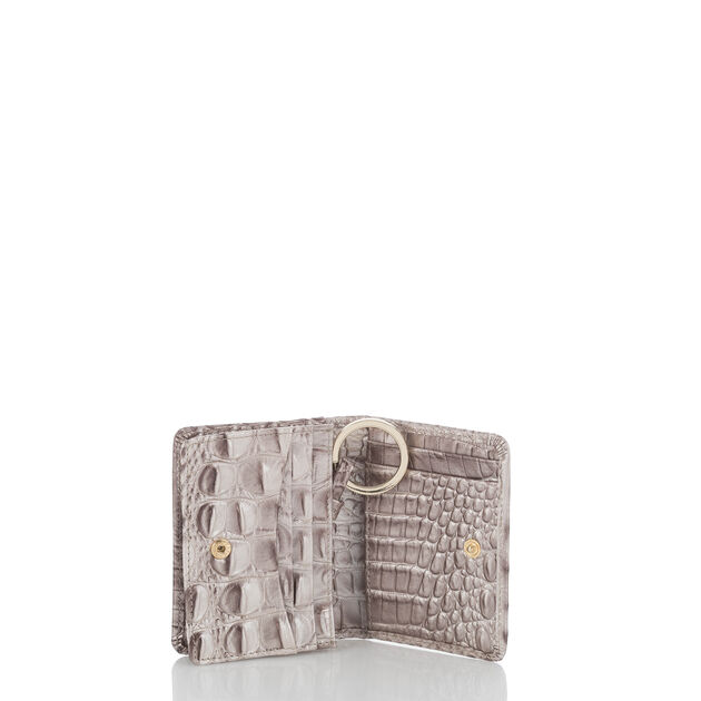Mini Key Wallet Chardonnay Melbourne