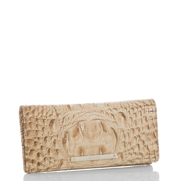 Ady Wallet Chino Melbourne