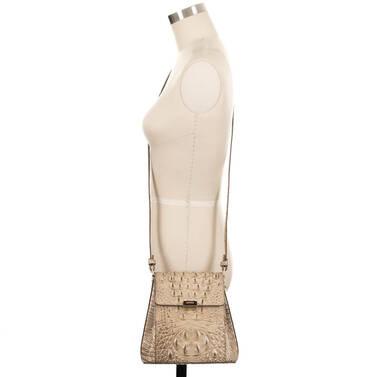 Margo Sand Melbourne On Mannequin