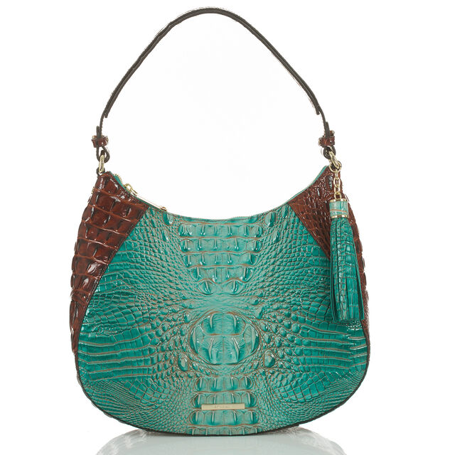 Amira Turquoise Paraty, Turquoise, hi-res