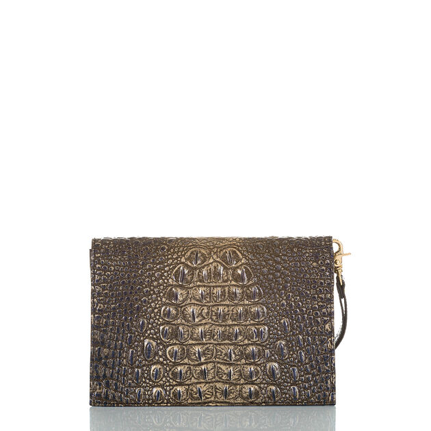 Sara Clutch Umbra Melbourne