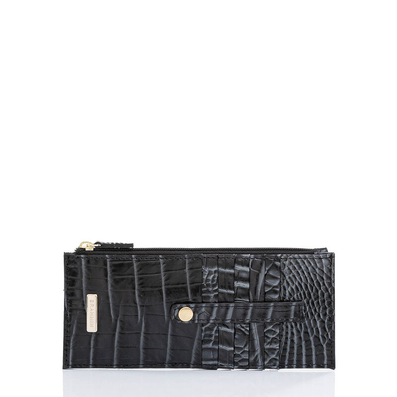 Credit Card Wallet Nightfall Ombre Melbourne