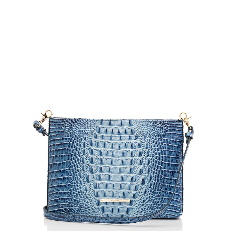 Remy Crossbody Poolside Ombre Melbourne