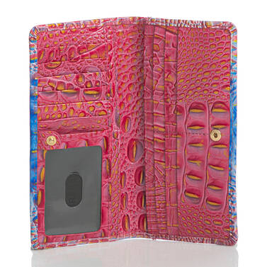 Ady Wallet Hopewell Ombre Melbourne Interior