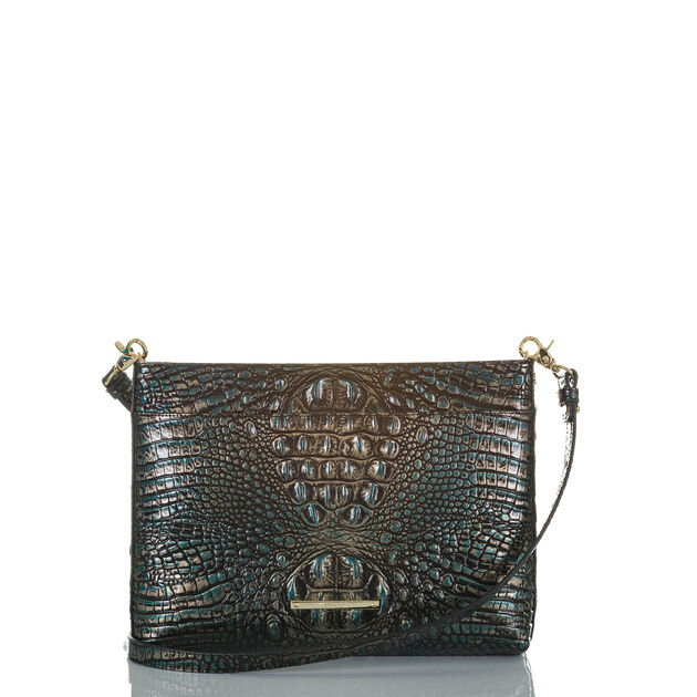 Remy Crossbody Agate Melbourne, Agate, hi-res