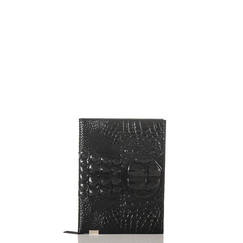 Journal Black Melbourne
