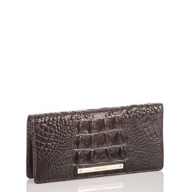 Ady Wallet Siltstone Bologna Side