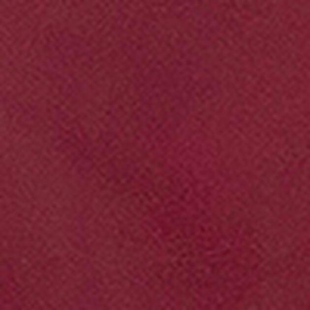 Alternate color: Fuchsia