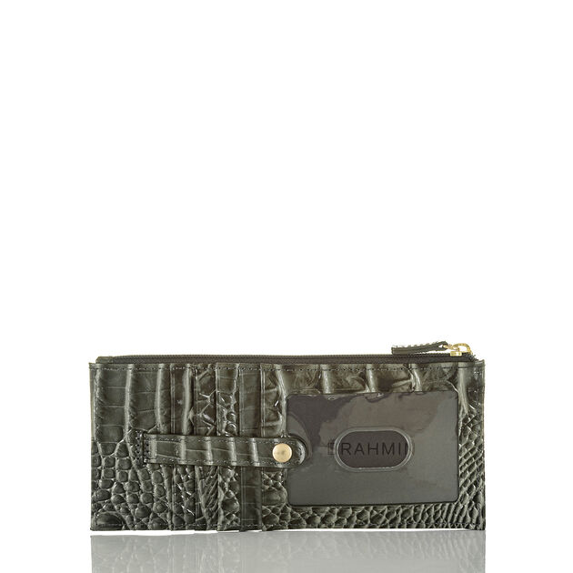 Credit Card Wallet Serpentine Melbourne