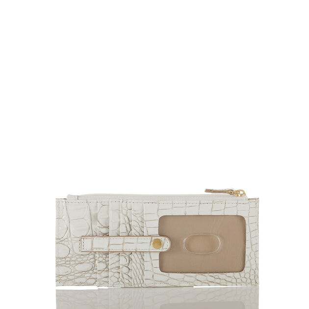 Credit Card Wallet Coconut Melbourne