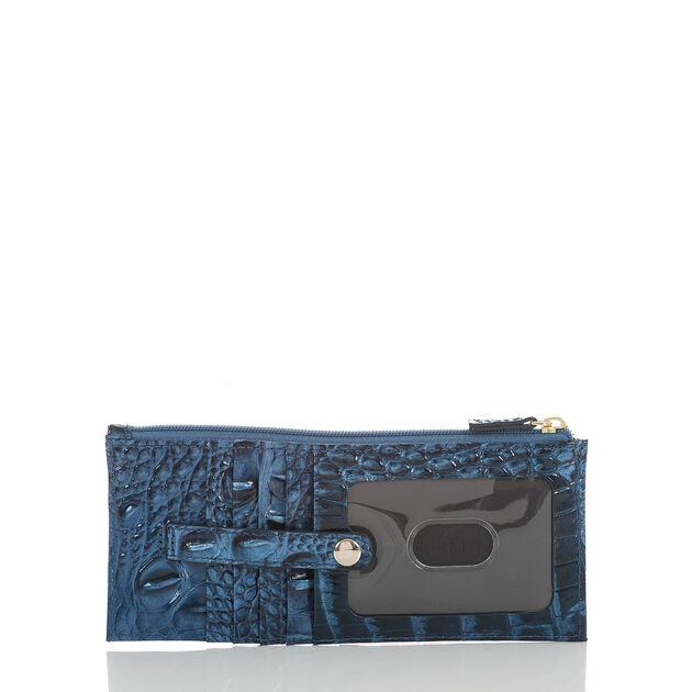 Credit Card Wallet Lapis Melbourne
