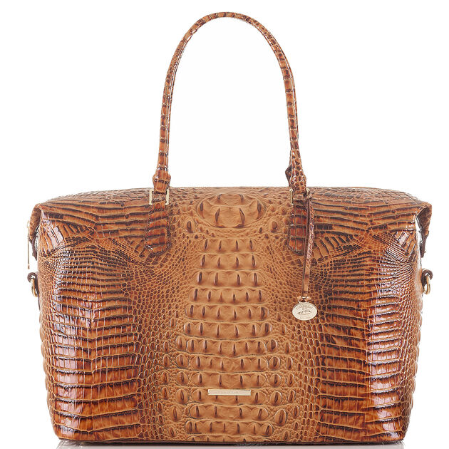 Duxbury Carryall Toasted Almond Melbourne, Toasted Almond, hi-res