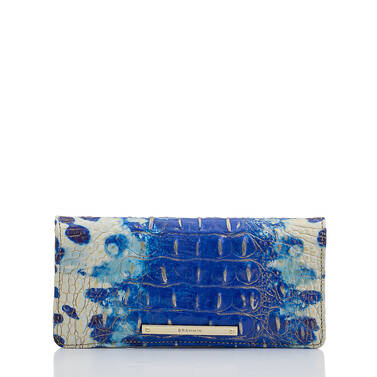 Ady Wallet Echo Ombre Melbourne Front