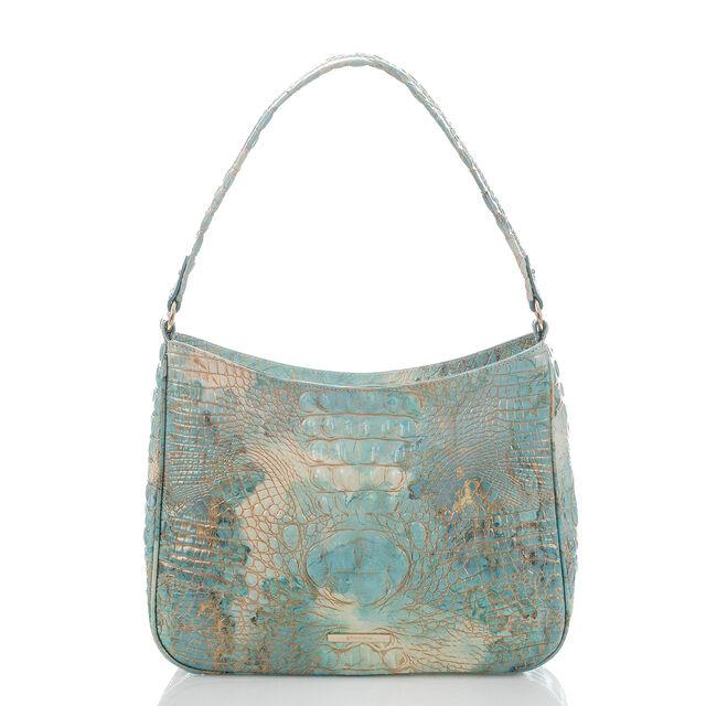 Designer Leather Shoulder Bags for Women  9974b52d38b48
