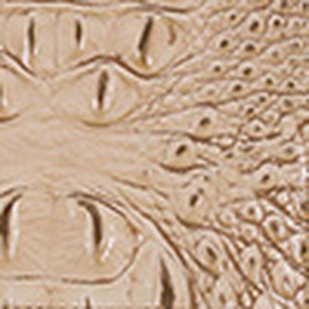 Duxbury Satchel Sand Melbourne