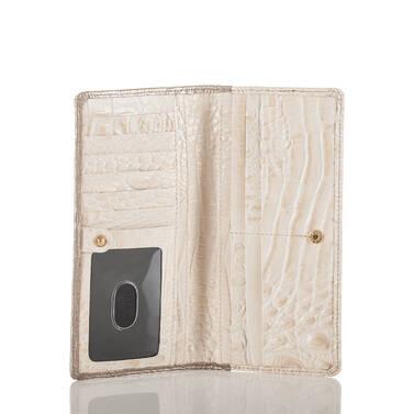 Ady Wallet Sunglow Dakota Interior