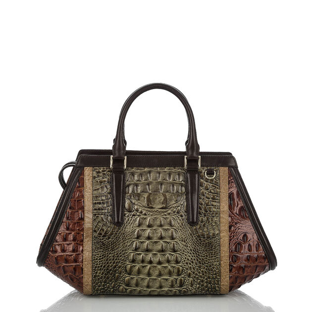 Arden Satchel Forest Nottingham