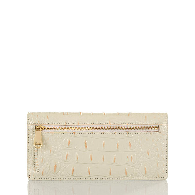 Ady Wallet Crystal Melbourne