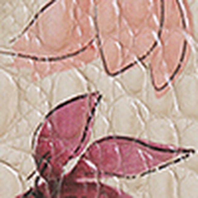 Kayla Lotus Bloomsbury