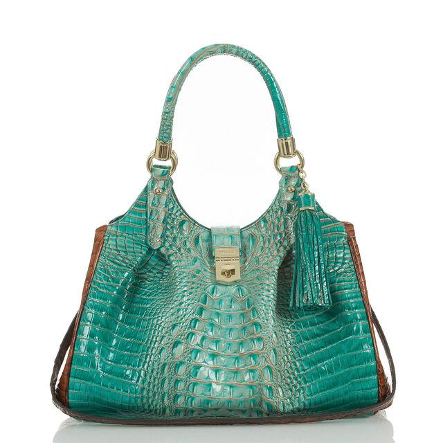 Elisa Turquoise Paraty, Turquoise, hi-res