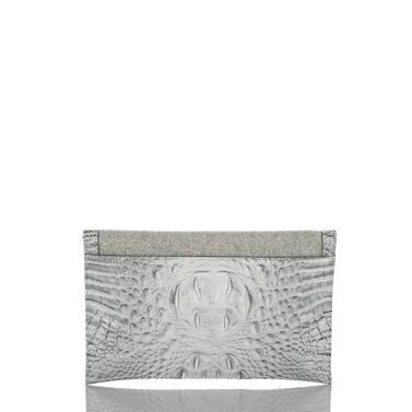 Envelope Clutch Tiara Golightly Back
