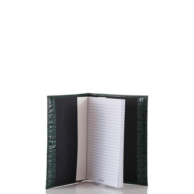 Journal Emerald La Scala