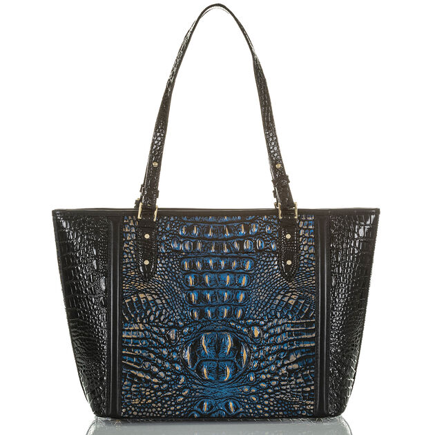 Medium Asher Lazuli Crowe