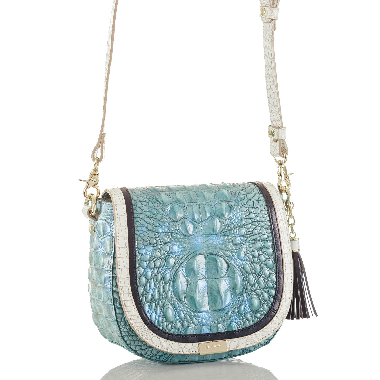 Brahmin Mini Sonny (Astral) Handbags R5T2QjLfo
