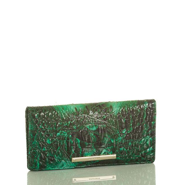 Ady Wallet Cypress Melbourne