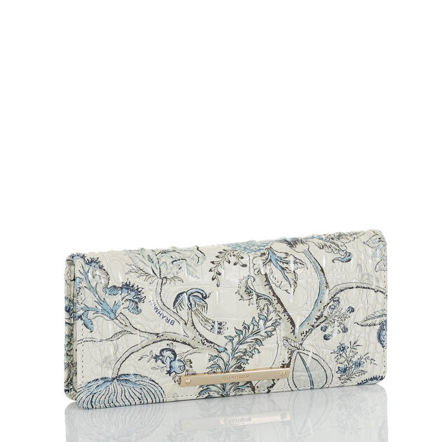 Ady Wallet Blue Jay Melbourne