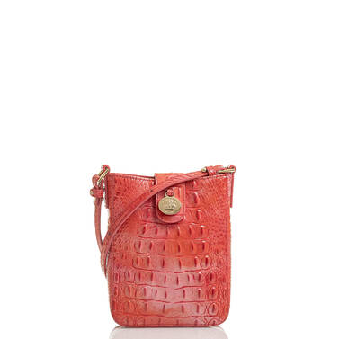 Marley Punchy Coral Melbourne Front