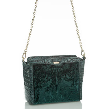 Carrie Crossbody Ivy Cellini Side