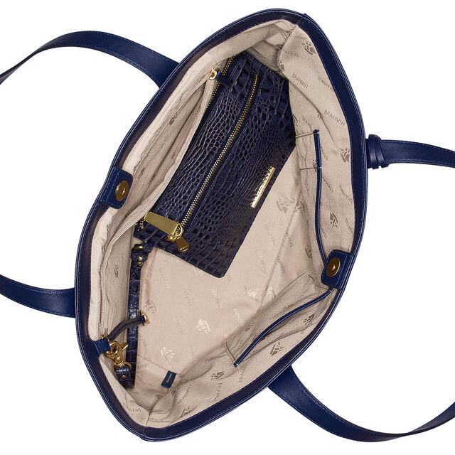 Athena Vintage Blue Sedona, Vintage Blue, hi-res