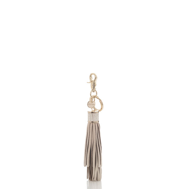 Large Tiered Tassel Pearl Abalone, Pearl, hi-res
