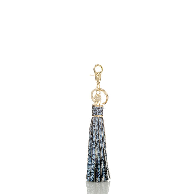 Large Tassel Aquarius Melbourne, Aquarius, hi-res