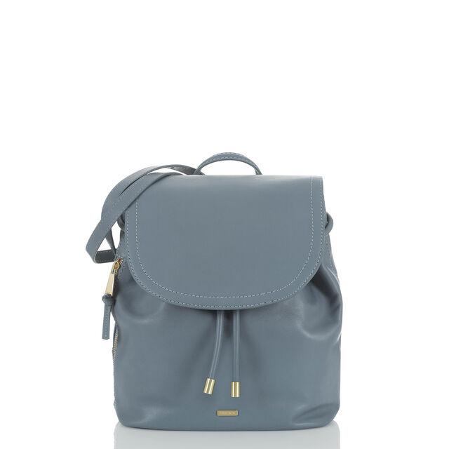 Designer Backpacks - Leather & New Style Backpacks | Brahmin