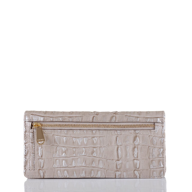 Ady Wallet Warm Gray La Scala, Warm Gray, hi-res