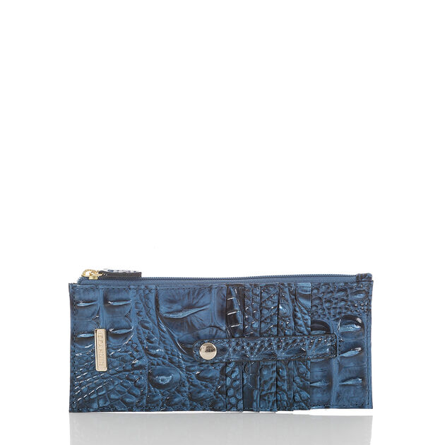 Credit Card Wallet Lapis Melbourne
