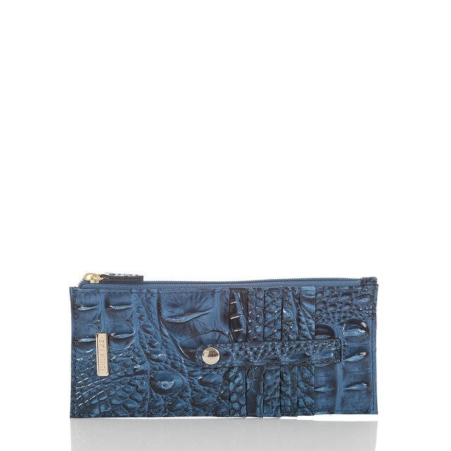 Credit Card Wallet Lapis Melbourne, Lapis, hi-res