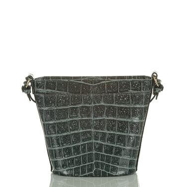Mini Quinn Obsidian Veil Front