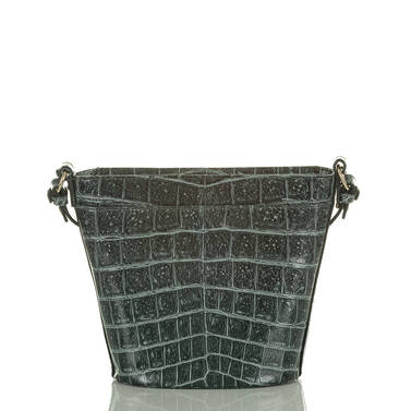 Mini Quinn Obsidian Veil Back