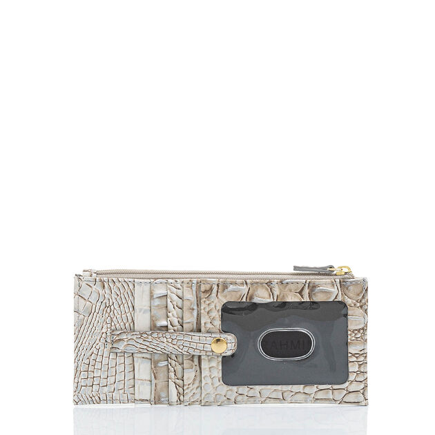 Credit Card Wallet Sterling Melbourne