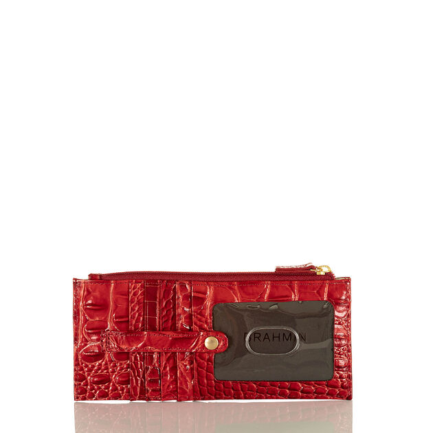 Credit Card Wallet Lava Melbourne