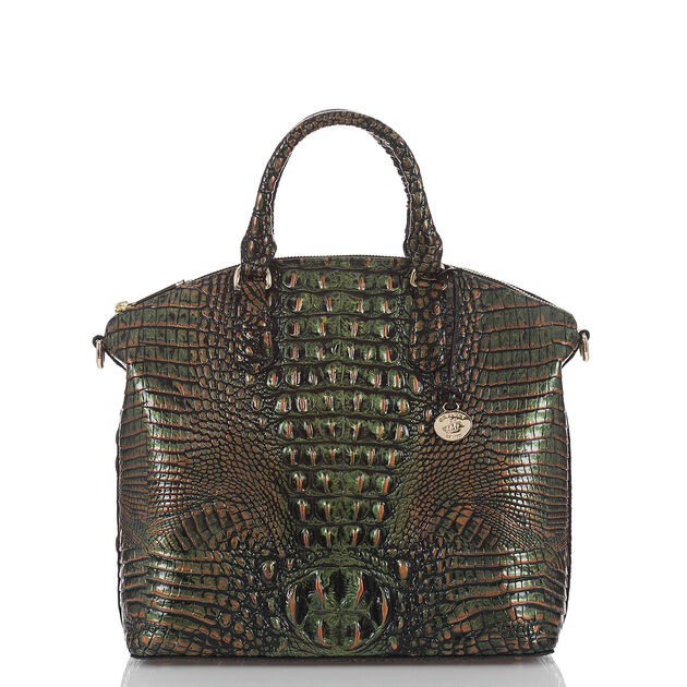 Large Duxbury Satchel Melbourne, , hi-res