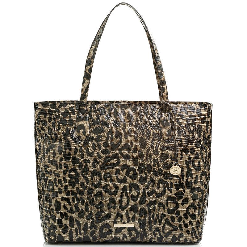 Misha Snow Leopard Melbourne