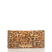 Ady Wallet Leopard Cub Melbourne