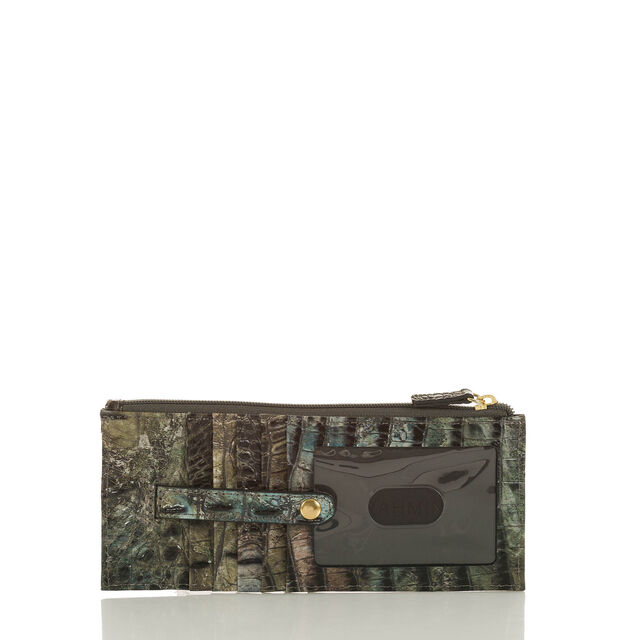 Credit Card Wallet Talisman Melbourne, Talisman, hi-res